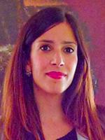 avvocato Stefania Ibba