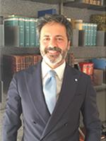 avvocato Antonio Lavorato
