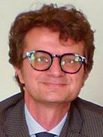 avvocato Marcello Rodilosso
